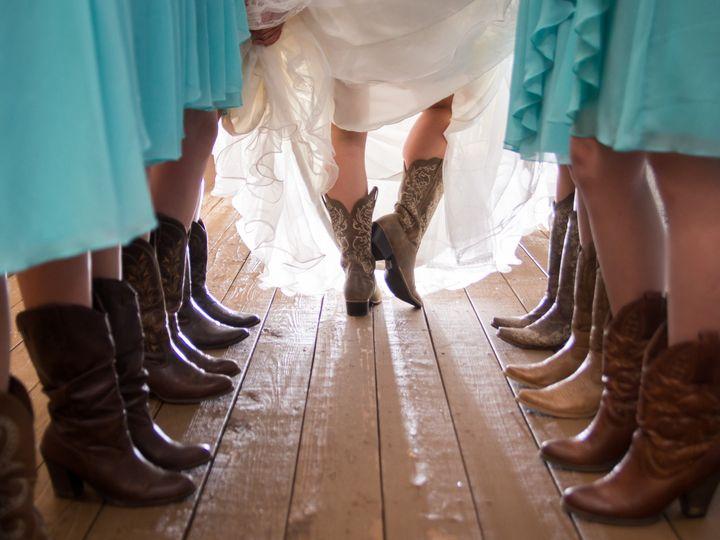 Tmx 1441210743568 2015 Dreamshots Photography Wedding Chelsea And Ga Easley wedding photography