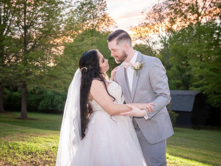 Tmx 20x30 Maybe Dsc 1427 51 494347 157844116447767 Easley wedding photography
