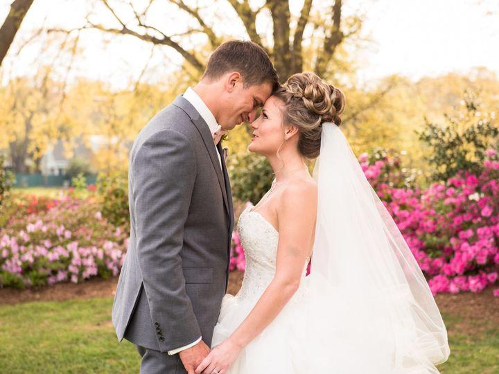 Tmx Jaime And Eddie Dreamshots Photography2 570 51 494347 157844116531558 Easley wedding photography