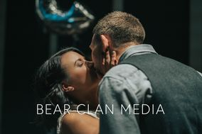 Bear Clan Media