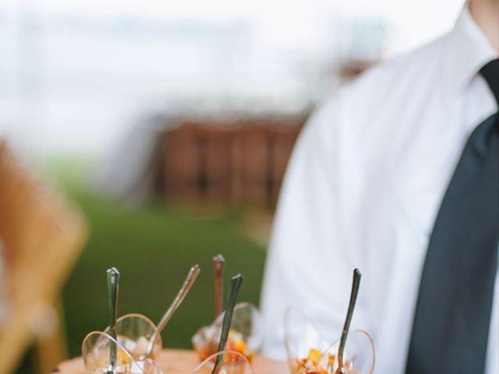 Tmx 1536168655 09f83e70f375f882 1536168654 1079e2a49f2b2c11 1536168654177 1 28276760 160038674 Sarasota, FL wedding catering