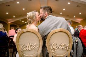 Saulnier Weddings