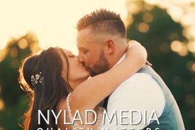 NYLAD MEDIA