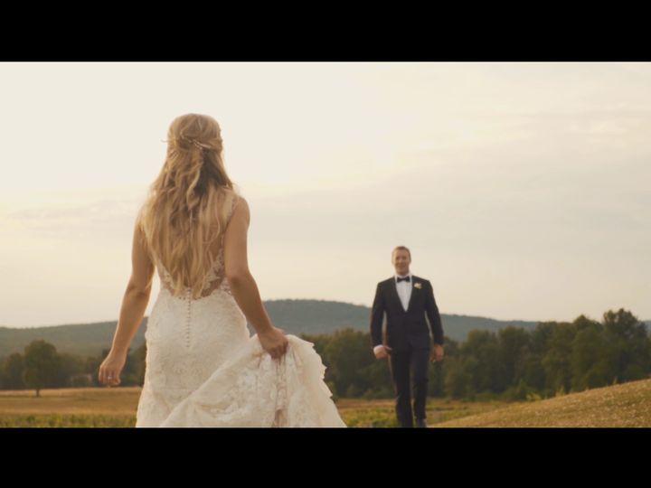Tmx Capture35763573 51 1025347 157605675343134 Washington, DC wedding videography