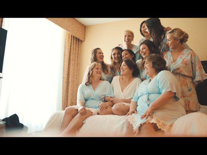 Tmx Pics05 51 1025347 V1 Washington, DC wedding videography