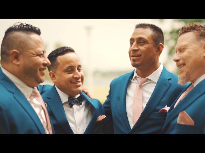 Tmx Pics08 51 1025347 V1 Washington, DC wedding videography
