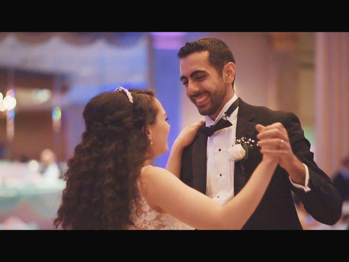 Tmx Pics12 51 1025347 Washington, DC wedding videography