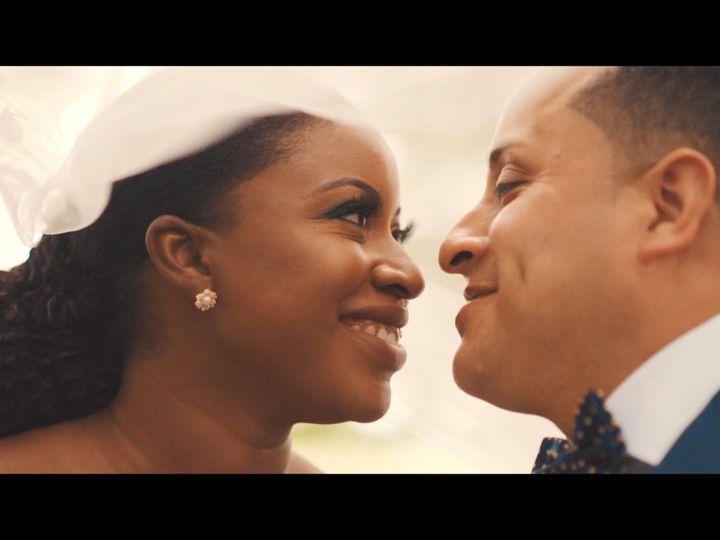 Tmx Pics17 51 1025347 Washington, DC wedding videography