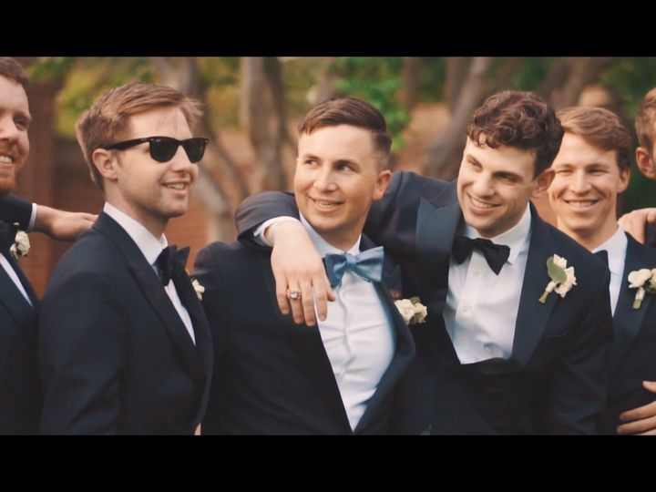 Tmx Pics18 51 1025347 Washington, DC wedding videography