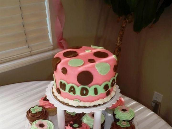 Tmx 1339466421272 742581328056501074751000013412296811765484055103n Escondido wedding cake