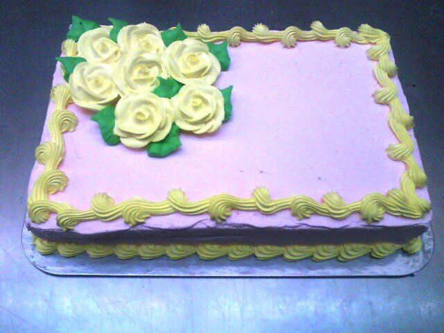 Tmx 1339466488334 Imagejpeg32 Escondido wedding cake