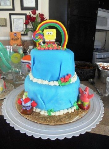 Tmx 1339466495878 Imagejpeg6 Escondido wedding cake