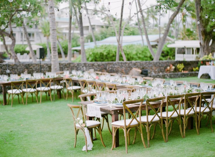 Hawaii Island Events
