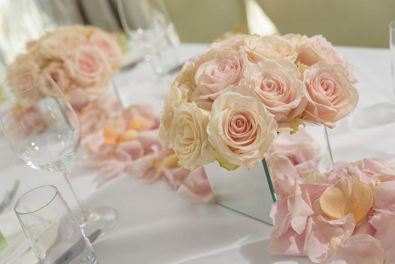 bridal shower 51 1145347 157911977189588