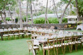 Hawaii Island Events