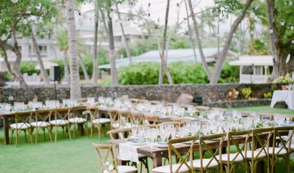 Hawaii Island Events 1