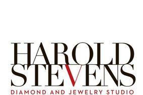 Harold Steven's Jewelers