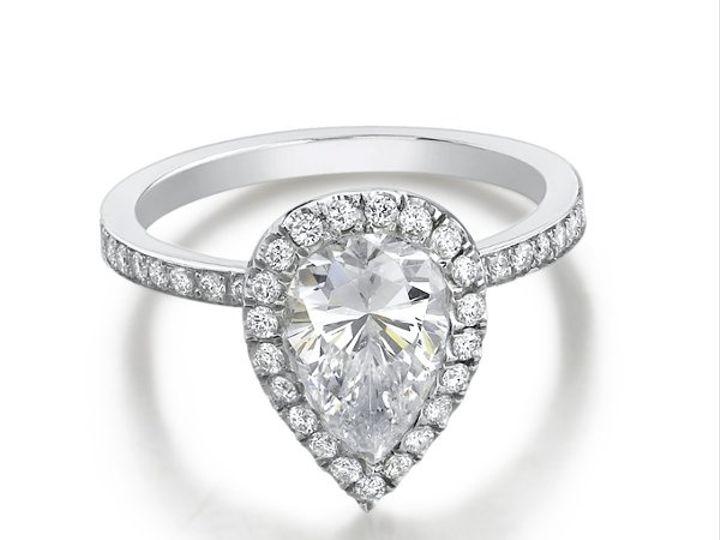 Tmx 1267149499499 Uu San Diego wedding jewelry