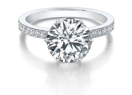 Tmx 1267150136421 ME53 San Diego wedding jewelry