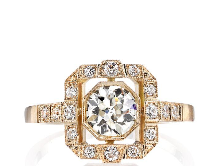 Tmx 1475182678926 0.69 Kvs1 Nlr07 49 15 A San Diego wedding jewelry