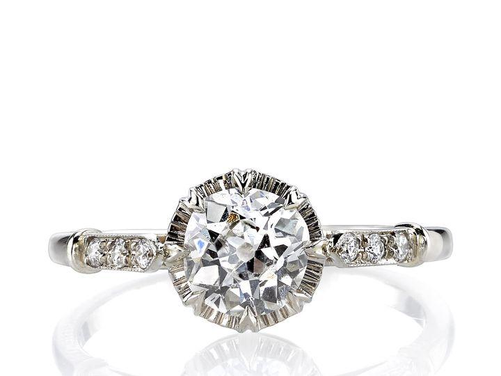 Tmx 1475182679377 0.87 Hvs1 Nlr12 10 30 A San Diego wedding jewelry