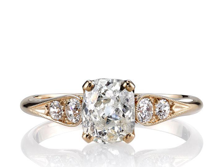 Tmx 1475182690008 1.24 Ki1 Nlr12 2 28 A San Diego wedding jewelry