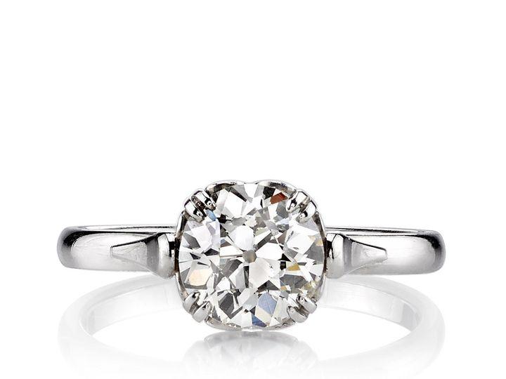 Tmx 1475182749340 1.38 Jvs2 Nlr12 1 7 A San Diego wedding jewelry