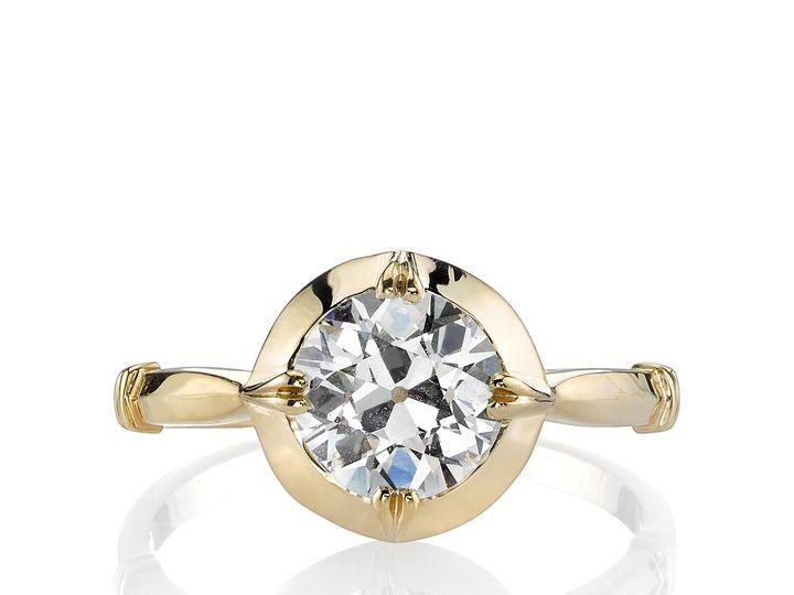 Tmx 1475182749484 1.31 Jvs2 Nlr16 2 A San Diego wedding jewelry