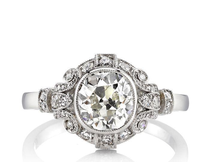 Tmx 1475182757326 1.42 Mvs Nlr12 3 9 A San Diego wedding jewelry