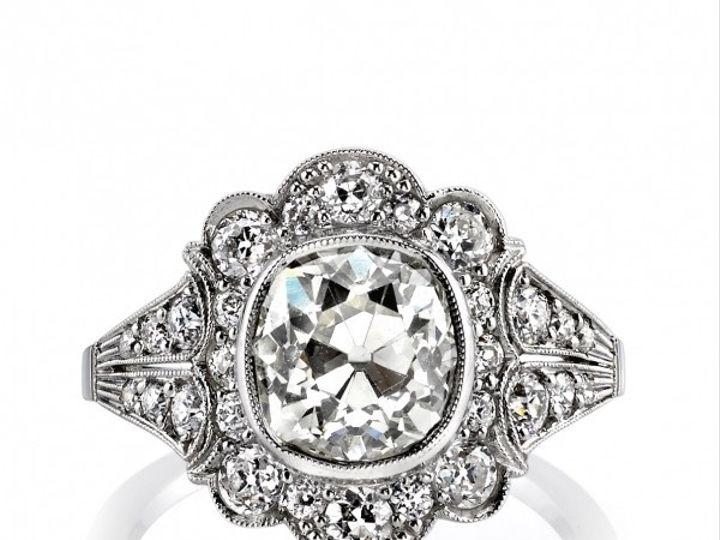 Tmx 1475182767262 6140 San Diego wedding jewelry