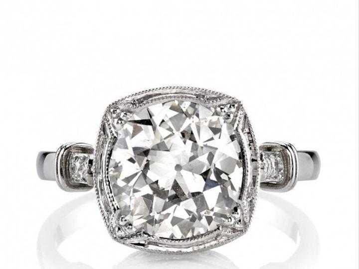 Tmx 1475182772682 7120 San Diego wedding jewelry