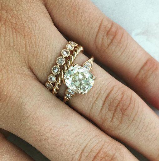 Tmx 1475182778211 Amanadaonhand San Diego wedding jewelry