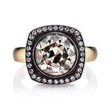 Tmx 1475182784101 Lily2 San Diego wedding jewelry