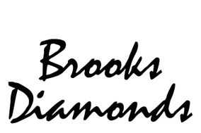 Brooks Diamonds