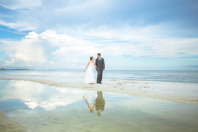Diamondhead Resort, Fort Myers Beach Fort Myers, Naples Cape Coral, Sanibel, Captiva, SW FL Wedding...