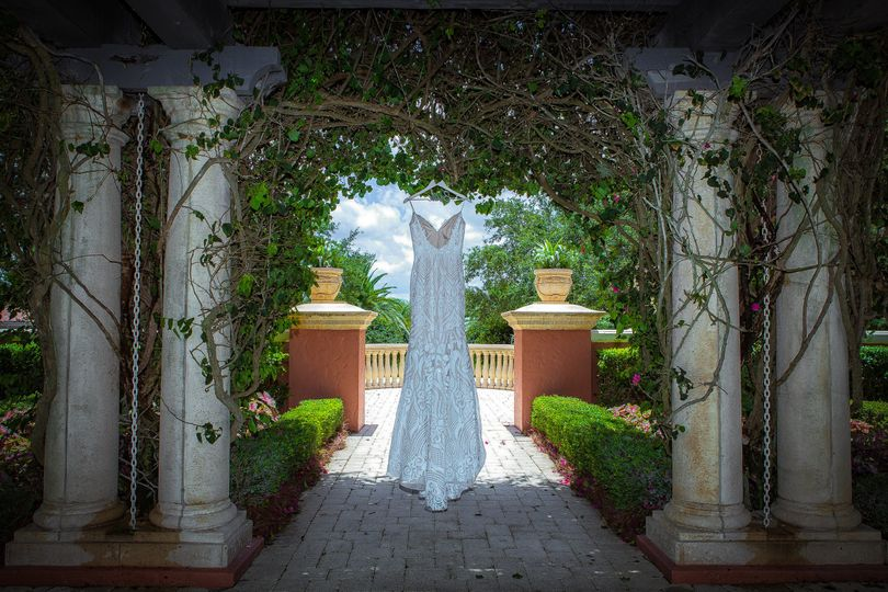 Club at Mediterra Fort Myers, Naples Cape Coral, Sanibel, Captiva, SW FL Wedding Photography 2018,...