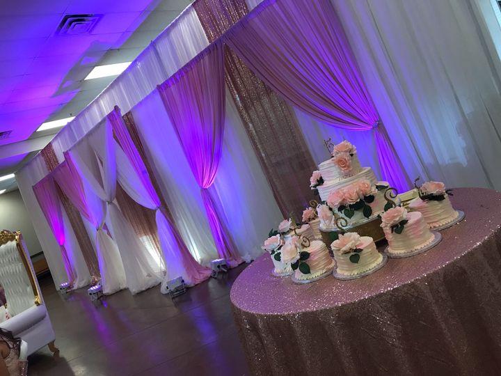 Tmx Img 0848 51 1885347 157609748632470 Irving, TX wedding rental