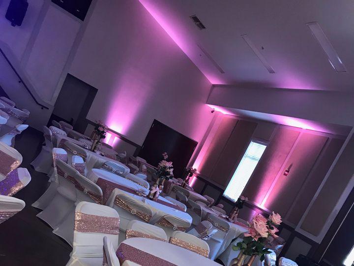 Tmx Img 0855 51 1885347 157609748927827 Irving, TX wedding rental