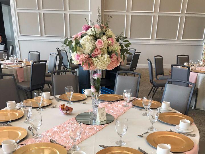 Tmx Img 1064 51 1885347 157609729512315 Irving, TX wedding rental