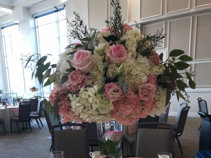 Tmx Img 1066 51 1885347 157609731015363 Irving, TX wedding rental