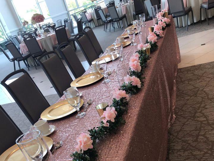 Tmx Img 1078 51 1885347 157609736595875 Irving, TX wedding rental
