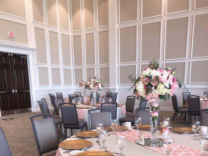 Tmx Img 1081 51 1885347 157609736134853 Irving, TX wedding rental