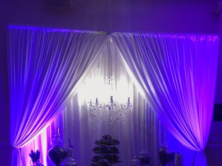 Tmx Img 2168 51 1885347 157609773742278 Irving, TX wedding rental