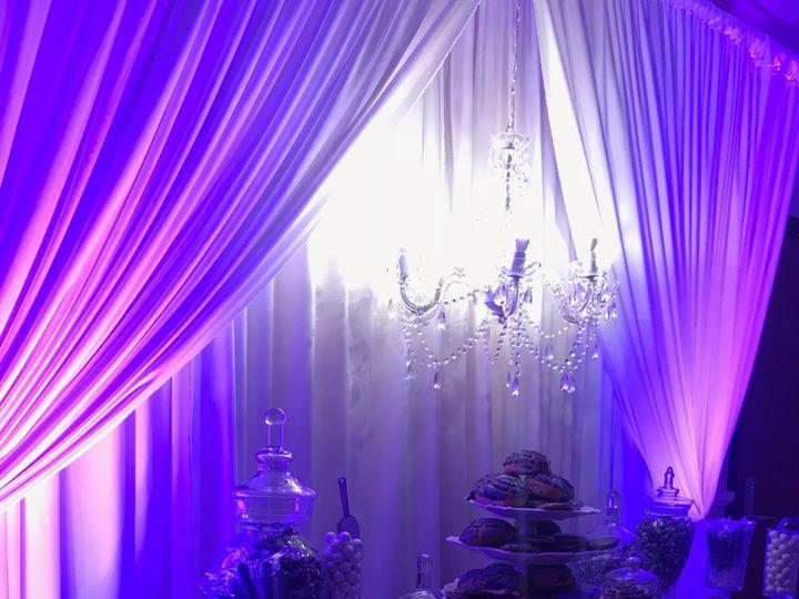 Tmx Img 2174 51 1885347 157609775276183 Irving, TX wedding rental