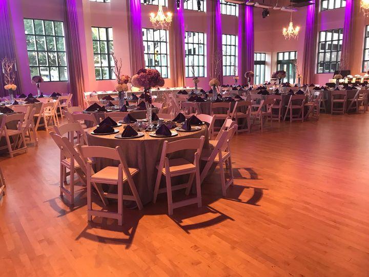Tmx Img 2175 51 1885347 157609775861978 Irving, TX wedding rental