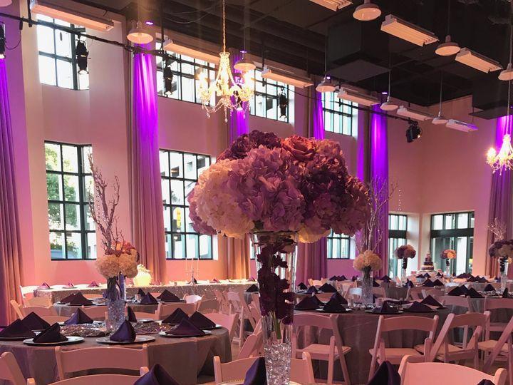 Tmx Img 2180 51 1885347 157609779157747 Irving, TX wedding rental