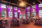 As Needed Party Rentals image