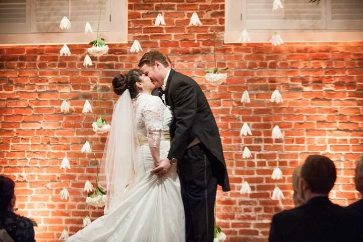Ellanesque Wedding & Event Planning