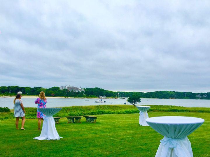 Tmx Img 0927 51 1906347 157869859753216 Barnstable, MA wedding eventproduction