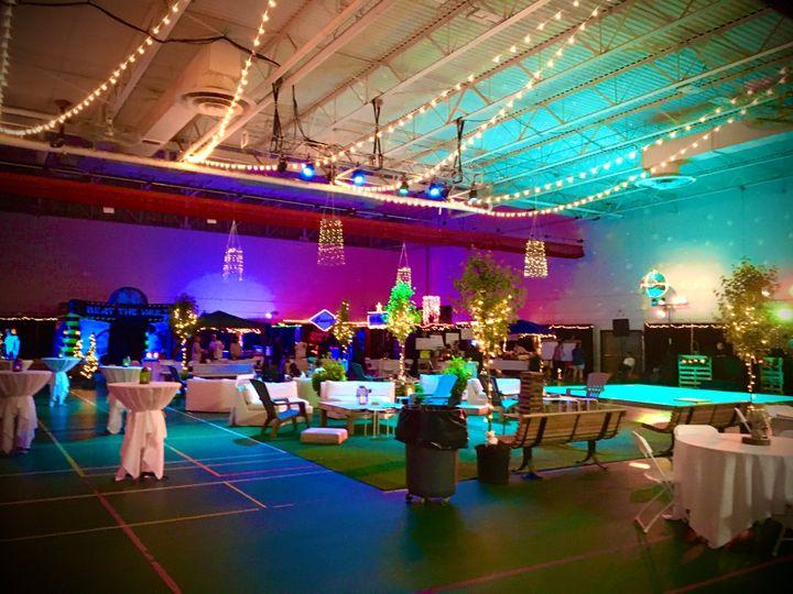 Tmx Img 2703 51 1906347 157869861173940 Barnstable, MA wedding eventproduction